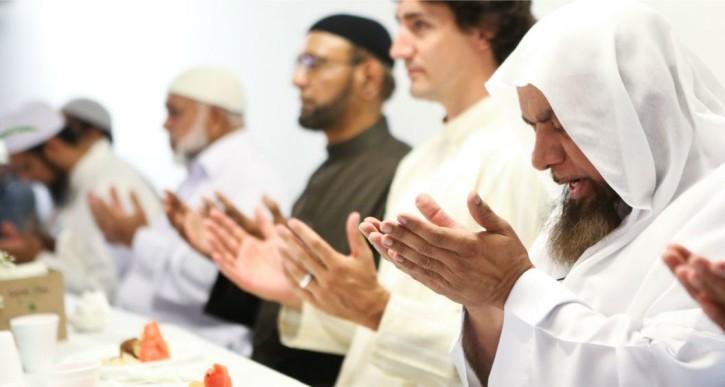 Le Canada, un pays idyllique à l'abri du terrorisme ?