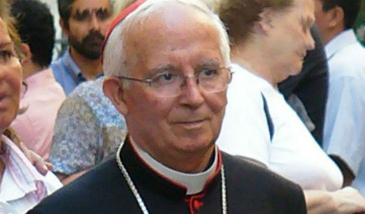 L'archevêque de Valence met en garde contre la menace de cheval de Troie que représentent les migrants