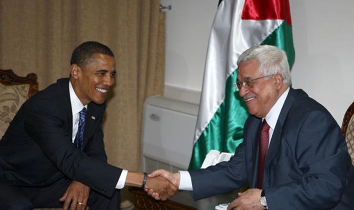 ONU : C'est bien l'antisémite et pro-jihad Obama qui est responsable de la résolution anti-israélienne