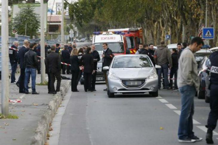 Ile-Saint-Denis (93) : L'homme en cavale qui a tiré sur un policier est un islamiste radicalisé en prison et fiché «S»