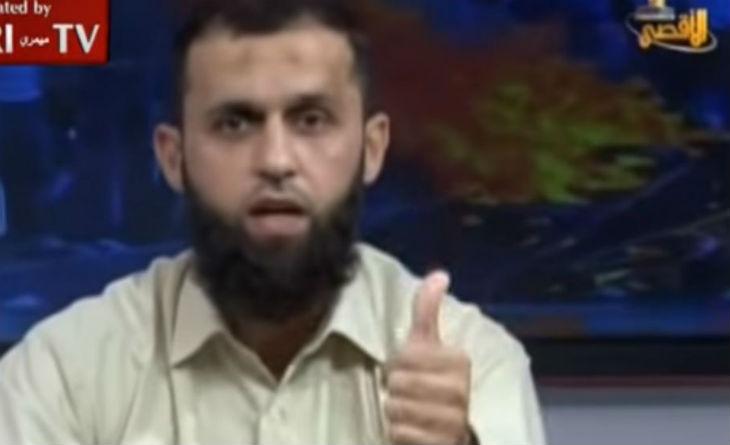 [Vidéo] Al-Aqsa TV : « Nous ne laisserons pas un seul Juif sur notre terre islamique. Aucun enfant Juif ne demeurera sur la terre de l'Islam »