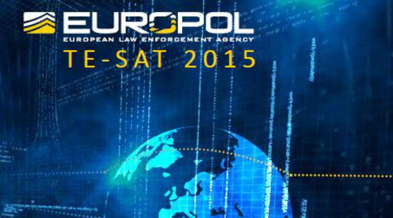 Attaques de «déséquilibrés» durant Noël 2014 : Les juges et les médias ont menti, Europol révèle qu'il s'agissait d'attaques terroristes islamistes