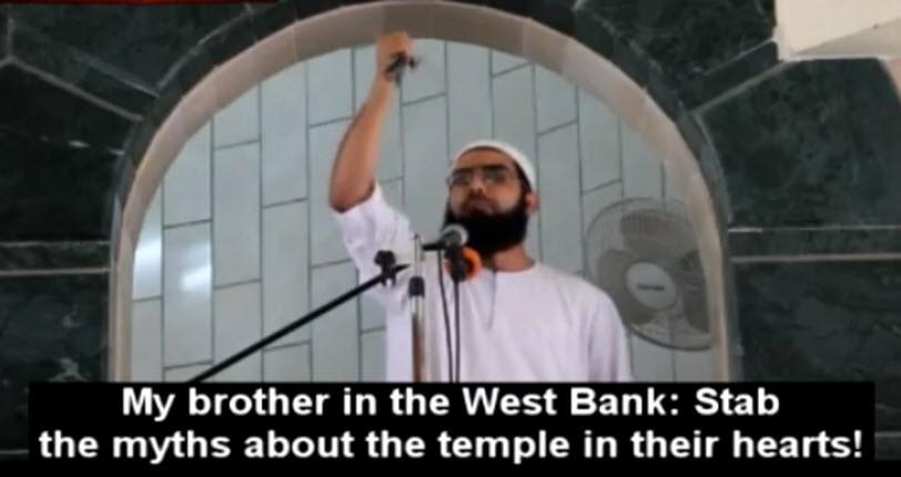 Tout ce que vous avez toujours voulu savoir sur le djihadisme et le totalitarisme islamiste. Par Alexandre Del Valle
