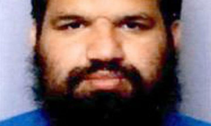 Attentats à Paris: Le djihadiste Fabien Clain alias Omar de retour en France ?