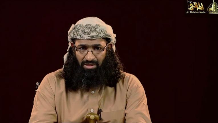 Al-Qaïda dans la péninsule Arabique (AQPA) et Al-Qaïda au Maghreb islamique (AQMI) dénoncent l'Etat islamique dans une déclaration commune