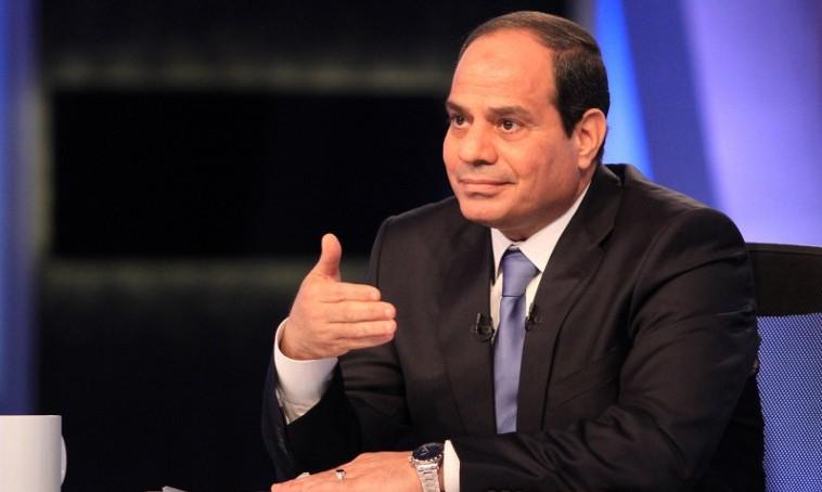 Pour la première fois depuis 1948, l'Egypte vote à l'ONU en faveur d'Israel