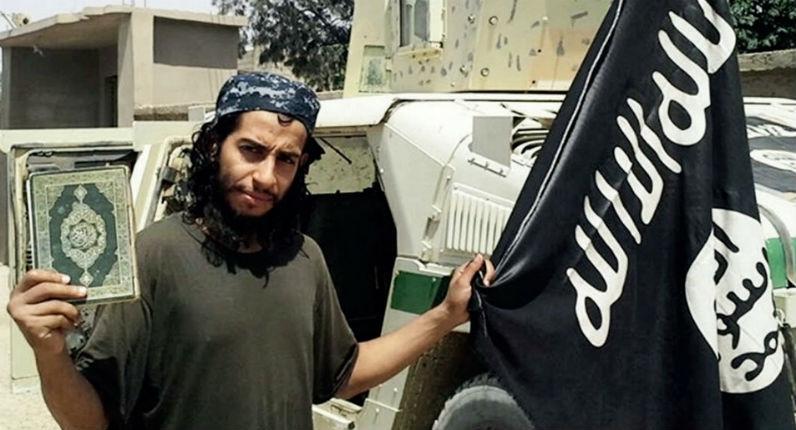 L'ancien directeur de la DCRI « La Syrie avait la liste des djihadistes de France et l'a proposé aux Français. Mais Valls a refusé »