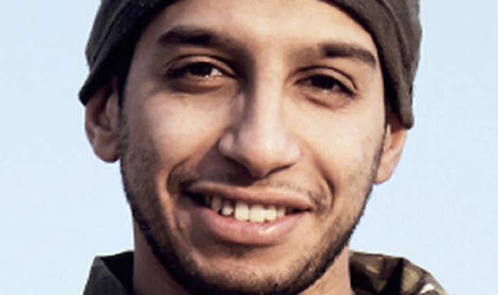 Attentats de Paris: le commanditaire Abdelhamid Abaaoud a été tué pendant l'assaut du RAID