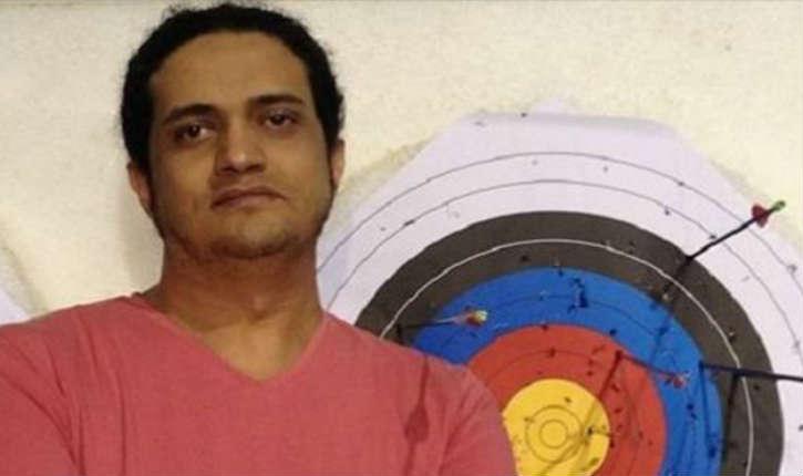 Arabie Saoudite: un poète palestinien condamné à mort pour «apostasie»