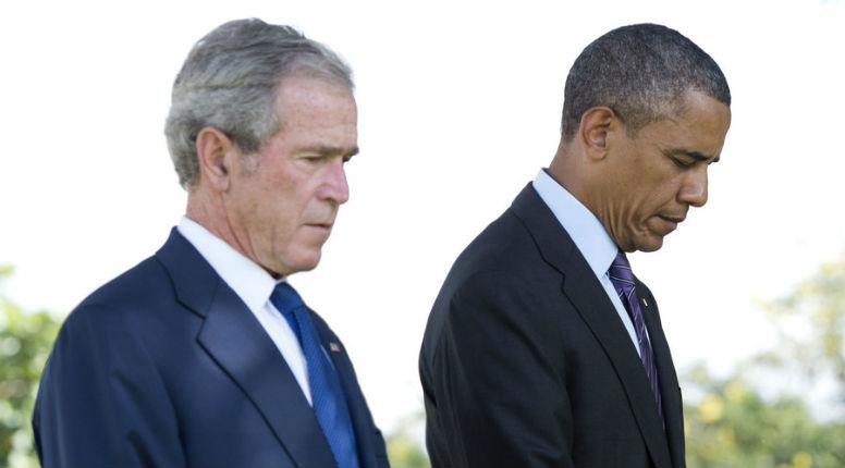 L'administration Obama compromise dans une affaire de corruption révélée par WikiLeaks