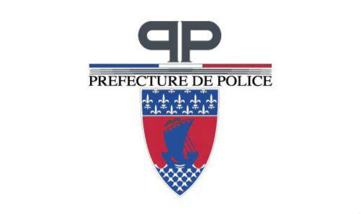 [Vidéo] Attentat de Paris: malaise autour d'une note des services de renseignement de la préfecture de police de Paris (DRPP)