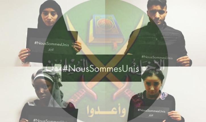 Qui se cache derrière l'organisation des Etudiants Musulmans de France ?