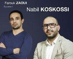 Faourk Zaoui