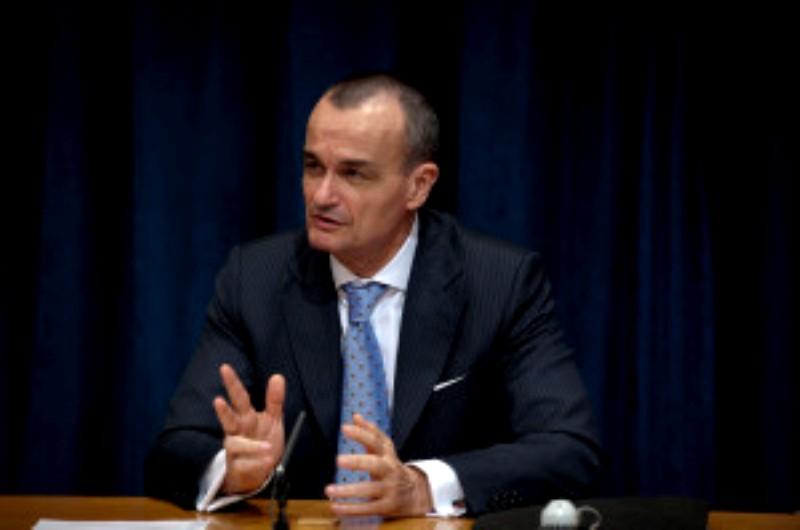 L'ambassadeur de France aux Etats-Unis offusque les expatriés juifs par ses commentaires sur les attaques terroristes de Paris.