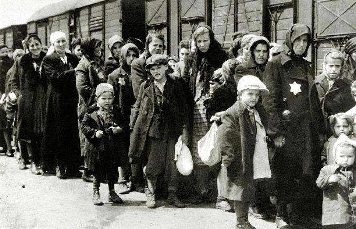 Révisionnisme : Quand l'islamo-gauchisme tente d'usurper l'histoire du peuple juif