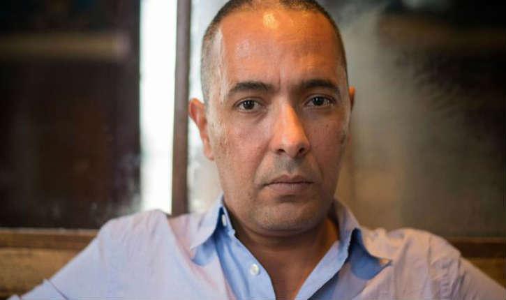 Kamel Daoud :  Ce pourquoi je ne suis pas « solidaire » de la Palestine