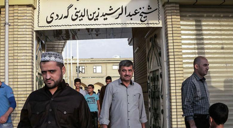 Kurdistan : «Mein Kampf» et publications antisémites et à la gloire d'Hitler au Kurdistan accompagnent la montée de l'islamisme