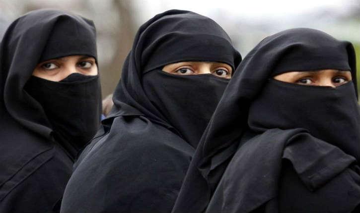 Le Danemark interdit le port du voile intégral islamique dans les lieux publics