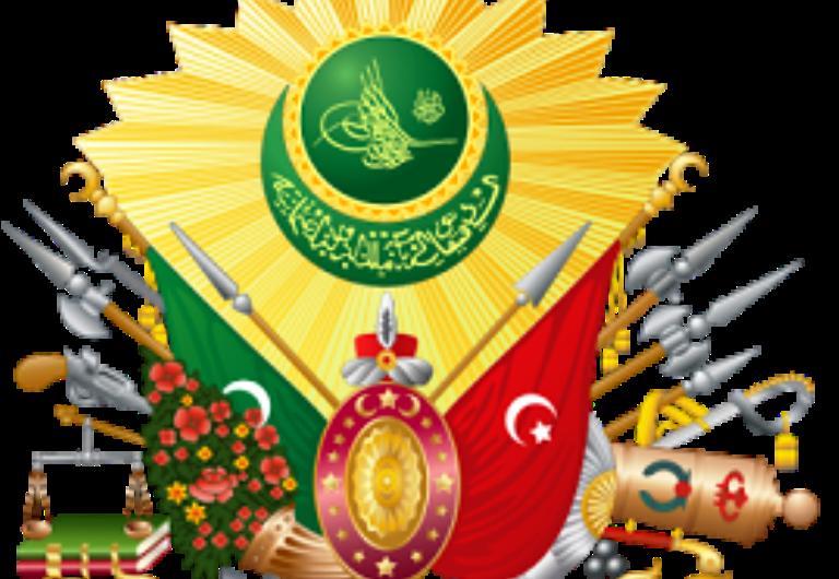 La revanche de l'ancien Califat : La signification du 13 novembre dans les attaques sur Paris.