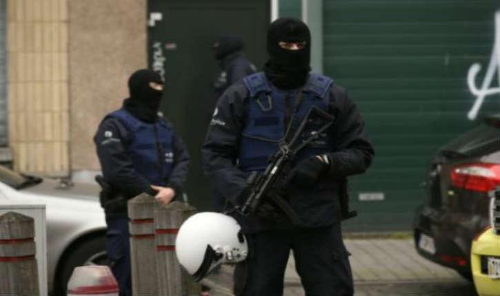 Opération antiterroriste : Bruxelles craint de nouveaux attentats, plusieurs individus sont toujours recherchés