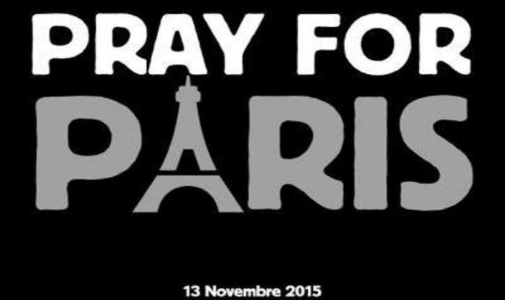 Attentats à Paris: sixième inculpation à Bruxelles pour «attentats terroristes»