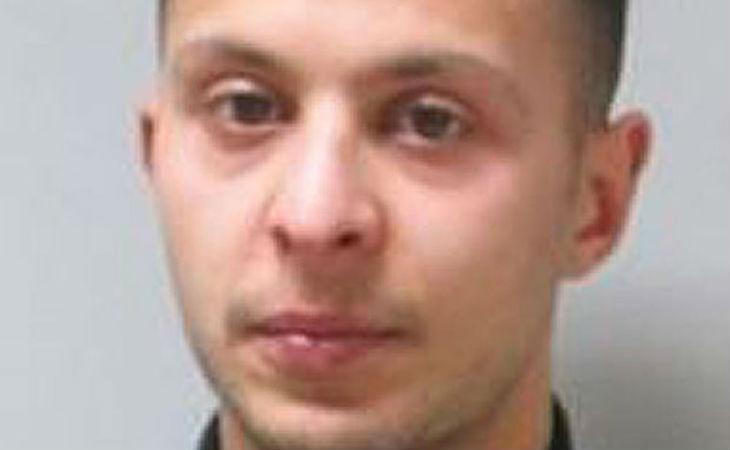 Salah Abdeslam, le «cerveau» des attentats de Paris, a été blessé et arrêté en Belgique