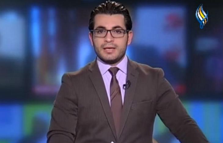 Attentats de Paris: Réaction de la télévision syrienne «Le scorpion a piqué son propriétaire»