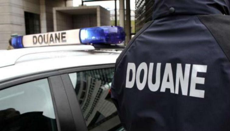 Var: un douanier tué par un homme armé lors d'une opération liée au trafic d'armes, le tireur interpellé
