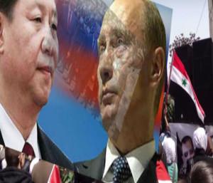 Xi-Jiping-Poutine-20150927-1728x800_c