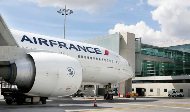 Aéroport de Paris : Des islamistes fichés « S » ont accès aux pistes et aux bagages
