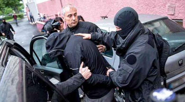 Carcassonne : Un islamiste voulait attaquer les forces de l'ordre pendant le Ramadan
