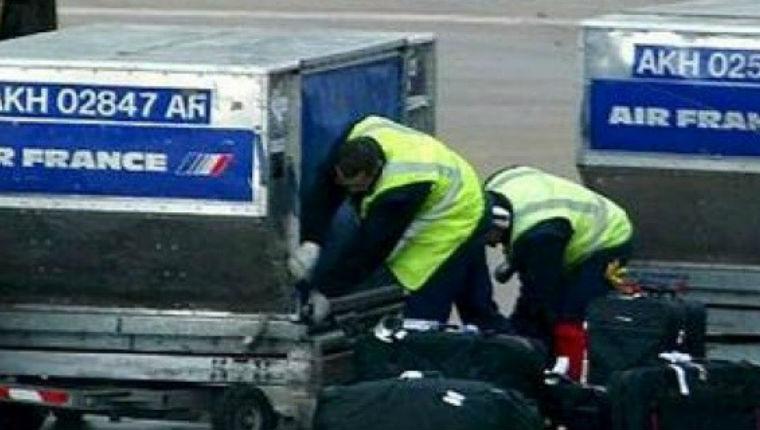Aéroport de Roissy : 600 personnes se sont vu retirer leur badge, mais on dénombre encore 400 cas inquiétants de radicalisation islamiste