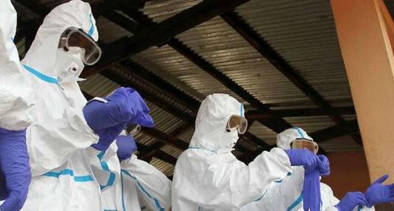 Attentats de Paris : Une dizaine de combinaisons de protection pour lutter contre des agents chimiques ont été volées