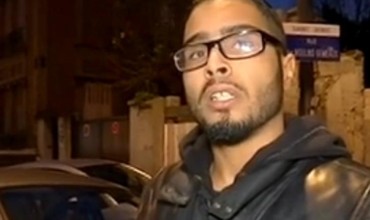Saint-Denis : le logeur des terroristes déjà condamné pour coups mortels