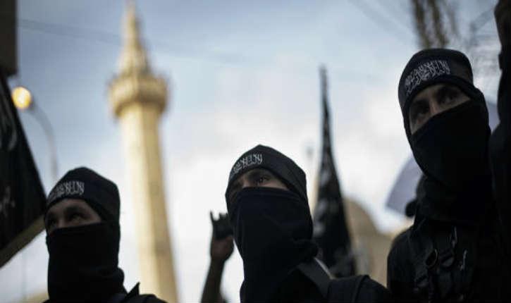 Un djihadiste du Front al-Nosra réclame 100 000 € à la Belgique en raison de son état de santé mentale
