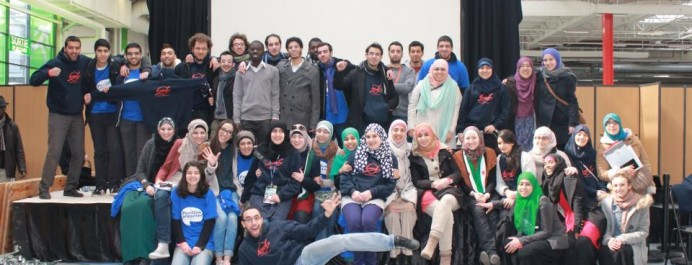 etudiant musulman de France (1)
