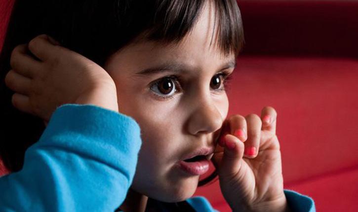Les enfants face au terrorisme. Comment réagir en tant que parents ?