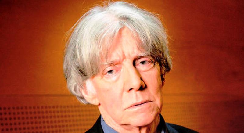 Décès d'André Glucksmann – Finkielkraut : «Glucksmann, un des grands penseurs de notre époque»