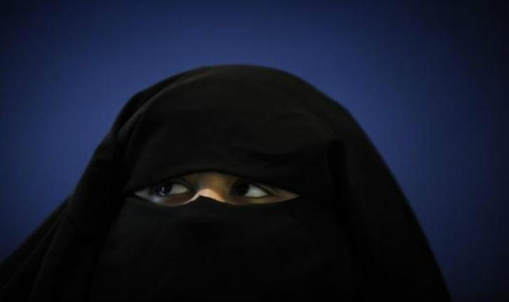 Nantes. Une musulmane refuse d'enlever son niqab à la journée Défense et citoyenneté