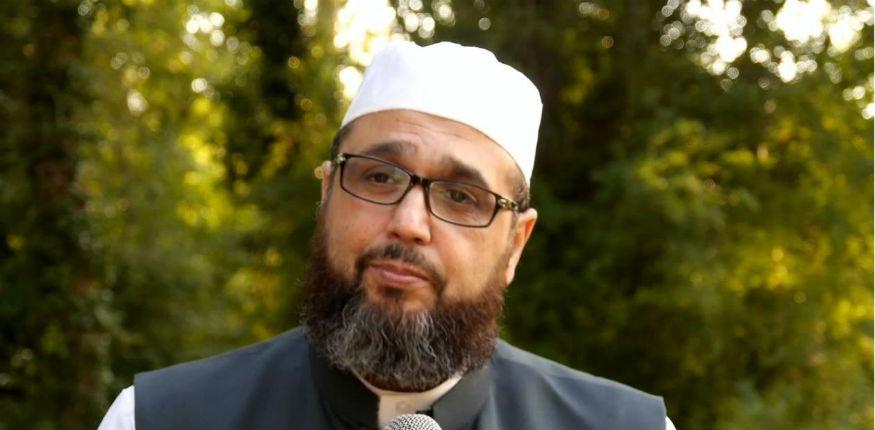 Attentats de Paris: Sermon en arabe à Montpellier le jour des attentats « le musulman est un géant endormi, et s'il se réveille, malheur à qui se trouve dans les parages… »