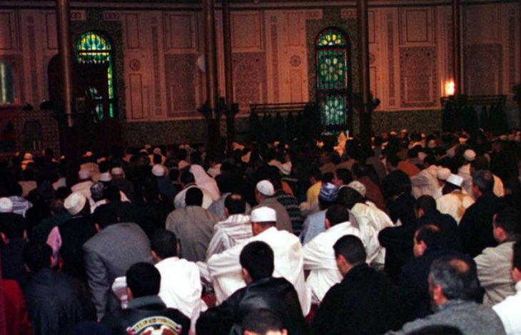 Enquête: Comment l'Arabie saoudite a imposé l'islam salafiste à la Belgique