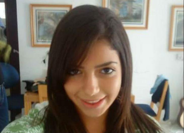 Fille Arabe attentat islamiste comme à paris : une jeune fille de 17 ans