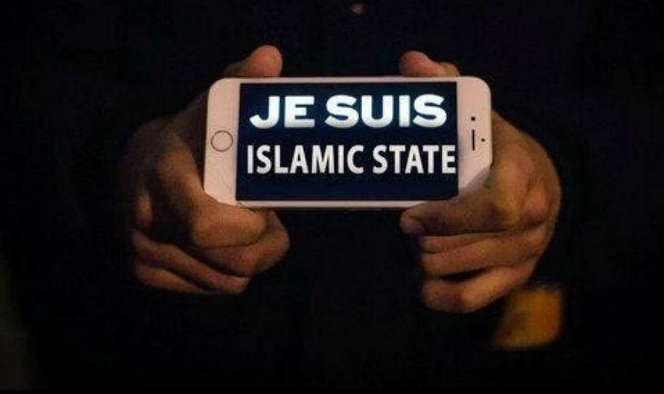 Les Etats-Unis craignent des attentats sur leur sol perpétrés par des islamistes Américains