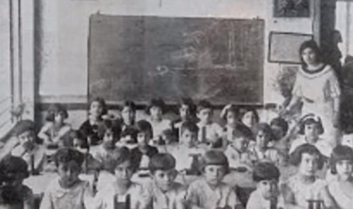 Vidéo: découvrez le Film sur les réfugiés juifs des pays arabes «Les réfugiés Oubliés» – par Michael Grynspan