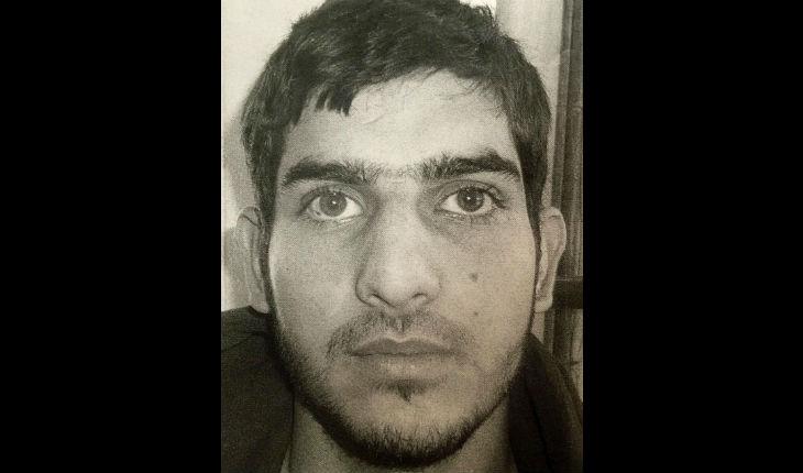 Le kamikaze Ahmad Almohammad a été aidé par des bénévoles français pro-migrants