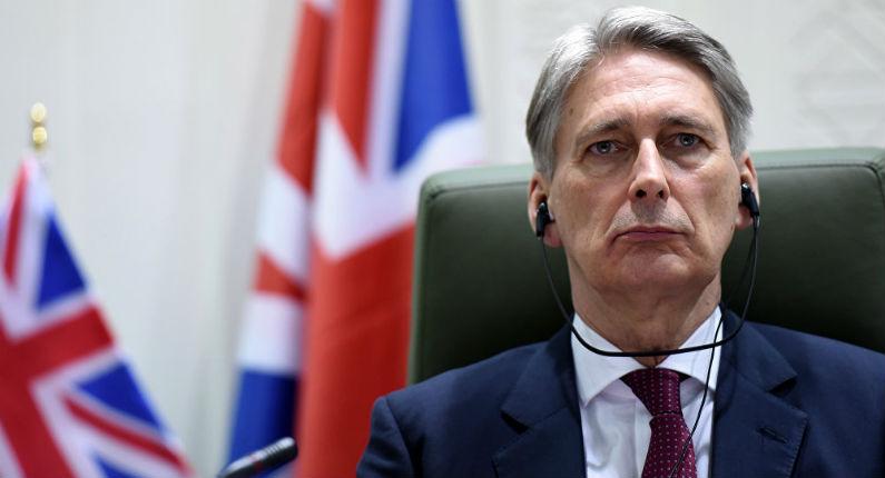 Le gouvernement britannique a volontairement fermé les yeux sur l'islamisme au nom du « multiculturalisme »