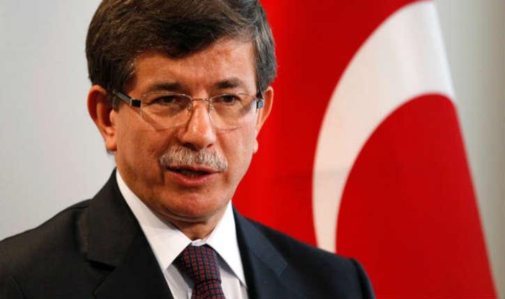Syrie: la tension continue de monter, la Turquie accuse la Russie de tentative de «nettoyage ethnique»