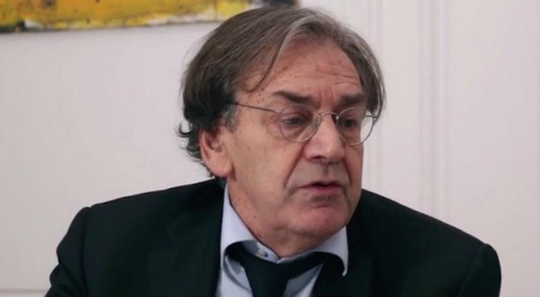 Finkielkraut « Avec le pas d'amalgame on vient alors à dédouaner l'islam. Le djihad est une obligation léguée par Mahomet à tous les musulmans »