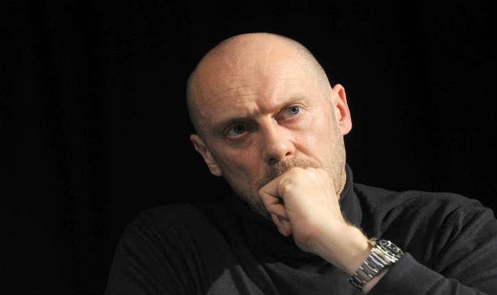 Alain Soral condamné à une amende de 5000€ pour injures antisémites