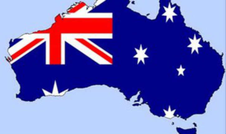 L'Australie déchoit de sa nationalité un djihadiste de l'Etat islamique